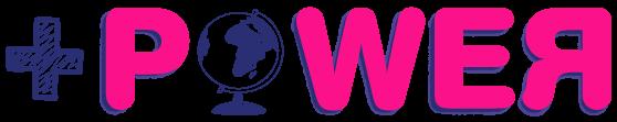 Logo-scolarisation2015