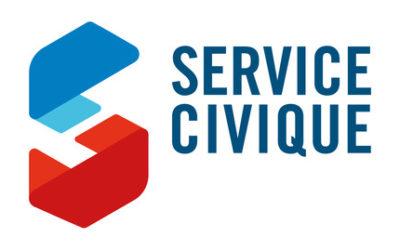 Offre de service civique : Appui à la Gestion de projets