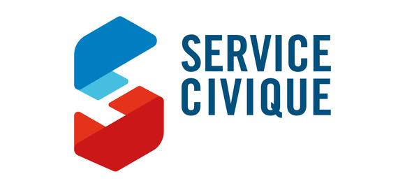 Offre de service civique : Appui à la Gestion de projets (en cours)