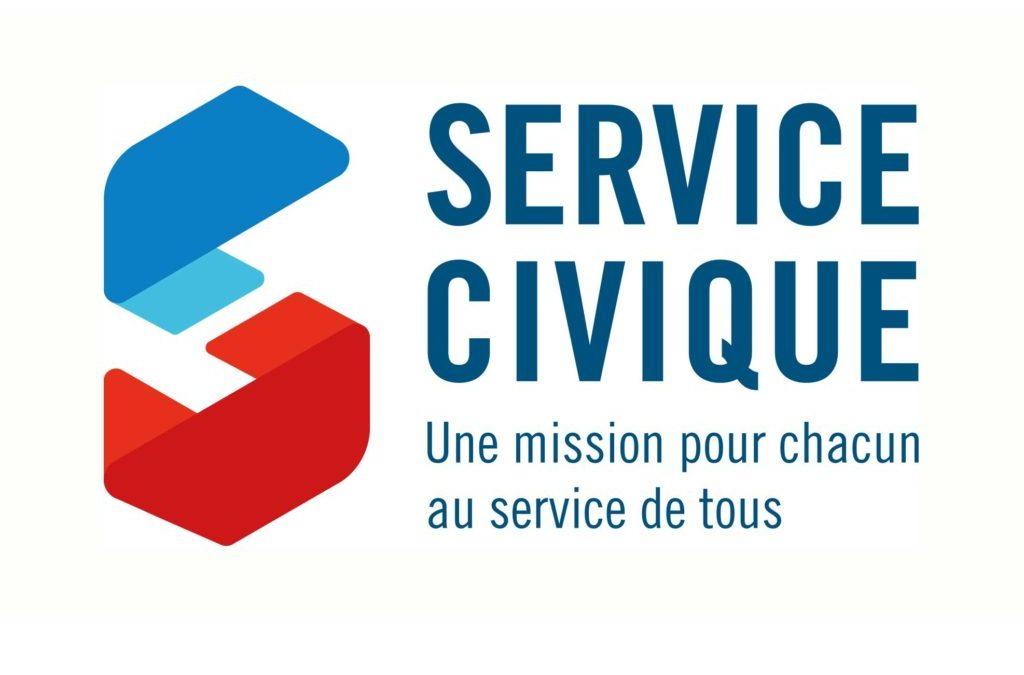 Spéciale Réunion : 2 Offres de Service Civique (en cours)