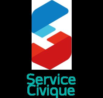 Nouvelle offre de service civique