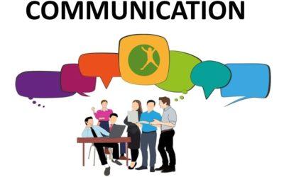 Recherche bénévoles pour participer à un groupe de travail : «Comment améliorer le référencement de l'association on-line»