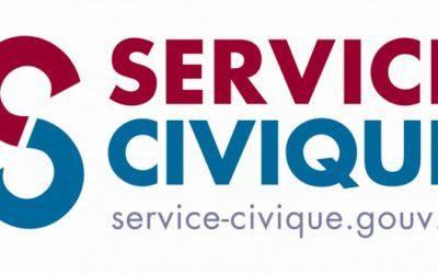 Offre de service civique : Appui à la communication de l'association