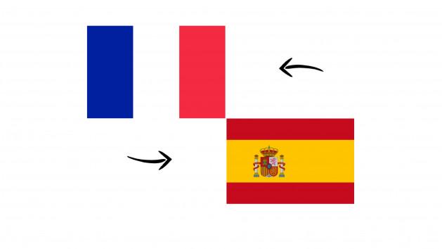 Stagiaire Traducteur(trice) Espagnol – Français à Grenade (Espagne) ou en télétravail